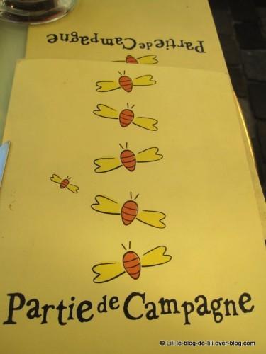 Partie-de-campagne-3.JPG