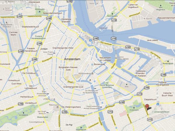 Plan-hotel-amsterdam.jpg