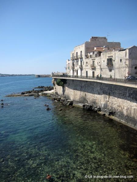 Sicile-Syracuse-10.JPG