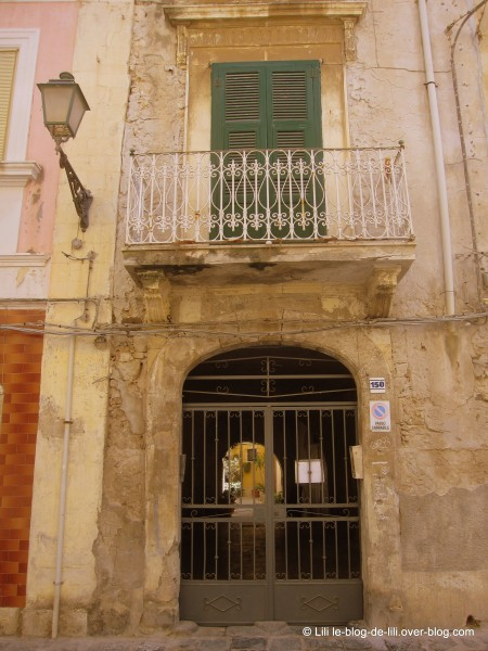 Sicile-Syracuse-3.JPG