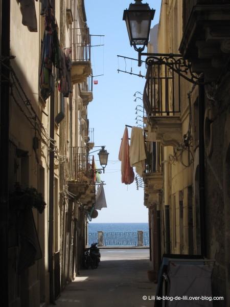 Sicile-Syracuse-4.JPG