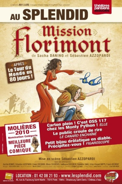 Splendid-mission-Florimont.jpg