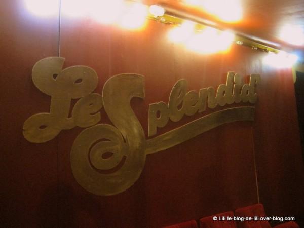 Splendid-paris-2.JPG