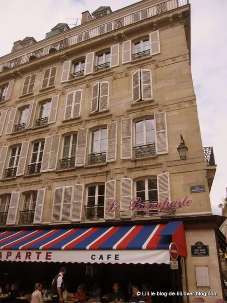 StGermaindesPres-3-immeuble-Sartre.JPG
