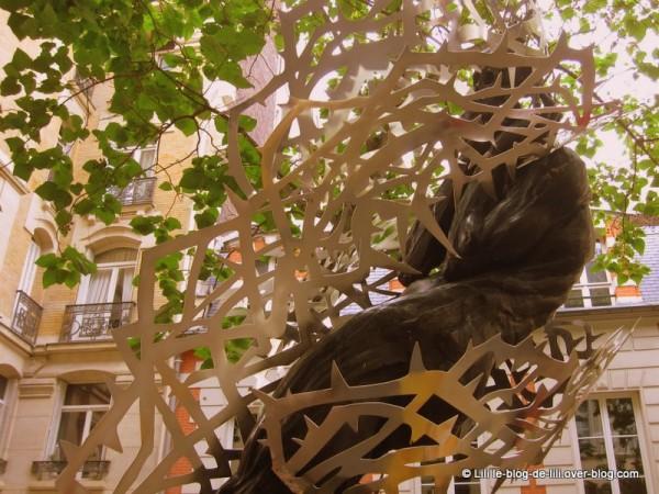 StGermaindesPres-5-rue-de-Furstemberg.JPG