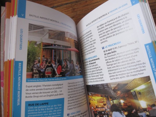 interieur-lonely-planet-guide-paris-etudiant.JPG