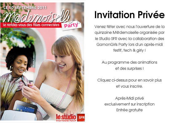 mademoiselle-party-septembre-2011.jpg