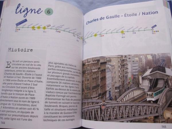 paris-en-metro-guide-chene-presentation-ligne.JPG