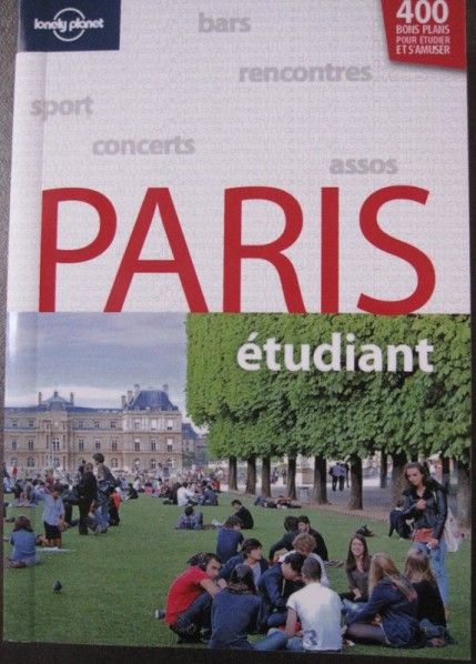 paris-etudiant-lonely-planet.JPG