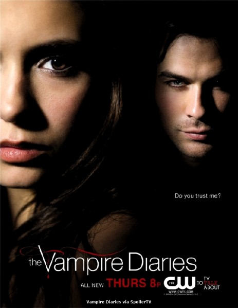 poster-the-vampire-diaries-elena-damon.jpg