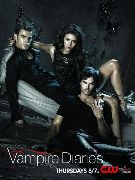 vampire-diaries-ian-paul-nina.jpg