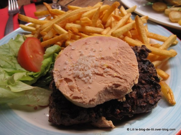 14e-chope-daguerre-frites-steak.JPG