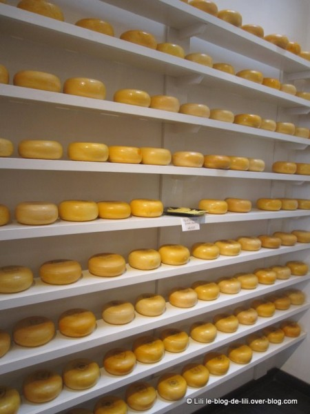 Amsterdam-fromages.JPG