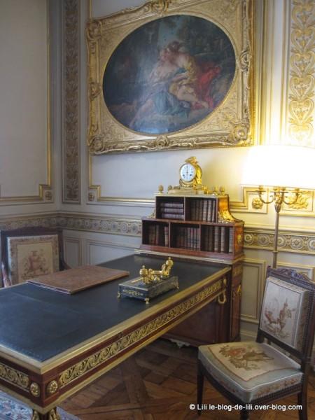 Banque-de-France-1.JPG