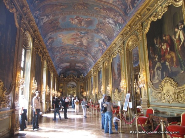 Banque-de-France-3-galerie-doree.JPG