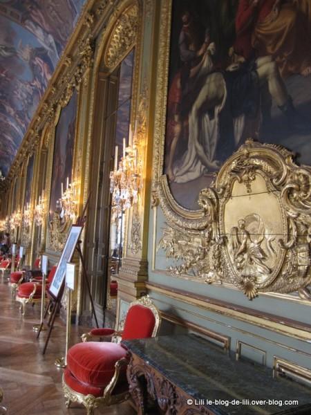 Banque-de-France-4.JPG