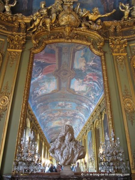 Banque-de-France-5.JPG