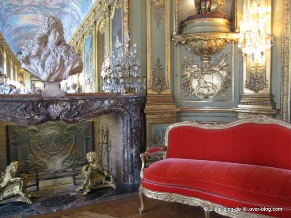 Banque-de-France-6.JPG