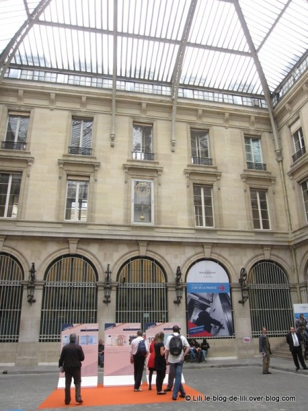 Banque-de-France-7.JPG