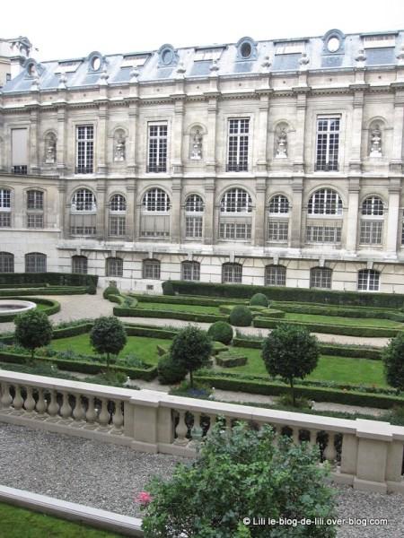 Banque-de-France-8.JPG
