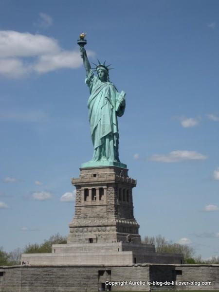 Liberty-island-et-ellis-island-1.jpg