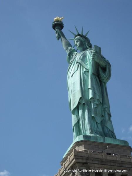 Liberty-island-et-ellis-island-3.jpg