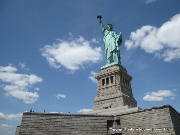 Liberty-island-et-ellis-island-4.jpg