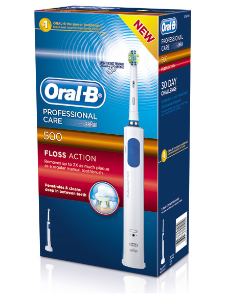 Oral-B-Professional_floss-action-500.jpg