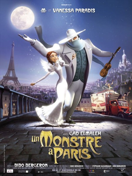 affiche-monstre-paris.jpg
