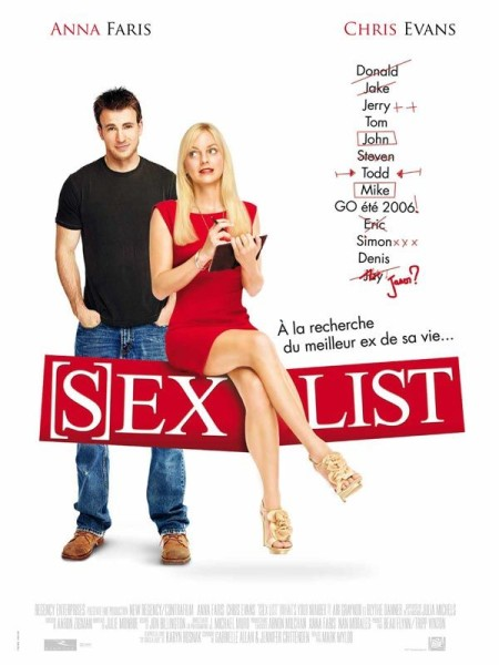 affiche-sex-list.jpg