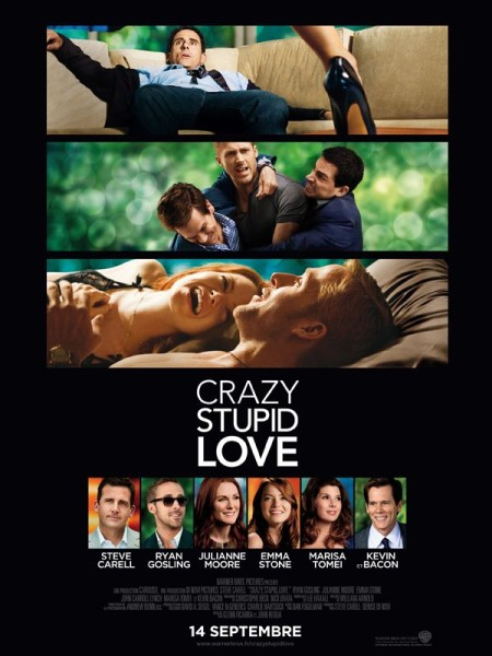 crazy-stupid-love-affiche.jpg