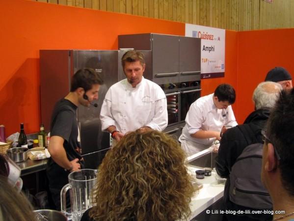 cuisinez-amphi-1.JPG