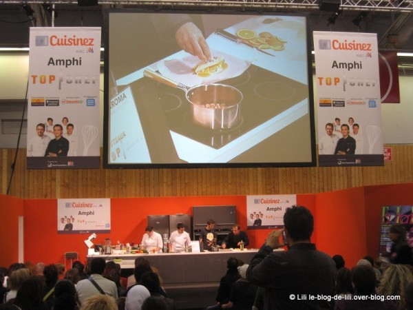 cuisinez-amphi-2.JPG