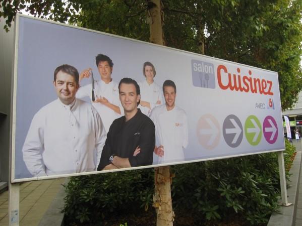 cuisinez-avec-M6-salon.JPG