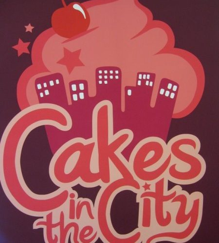 cuisinez-cakes-in-the-city-1