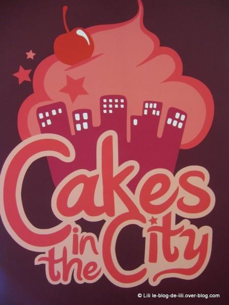 cuisinez-cakes-in-the-city-1.JPG