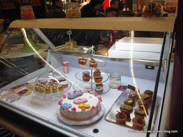 cuisinez-cakes-in-the-city-2.JPG