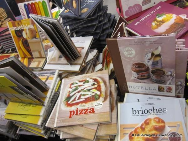 cuisinez-livres-2.JPG