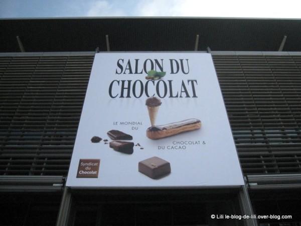 salon-du-chocolat-2011-1.JPG