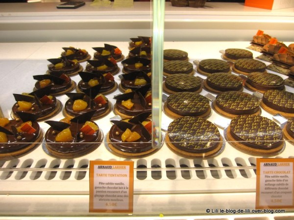 salon-du-chocolat-2011-11.JPG