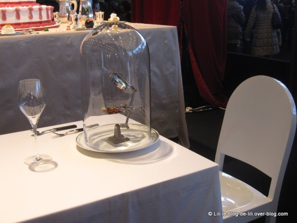 salon-du-chocolat-2011-12.JPG