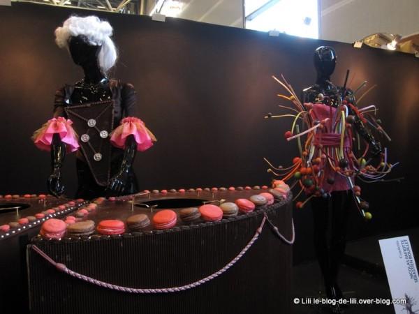 salon-du-chocolat-2011-14.JPG