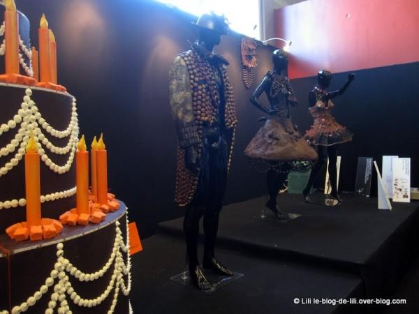 salon-du-chocolat-2011-17.JPG