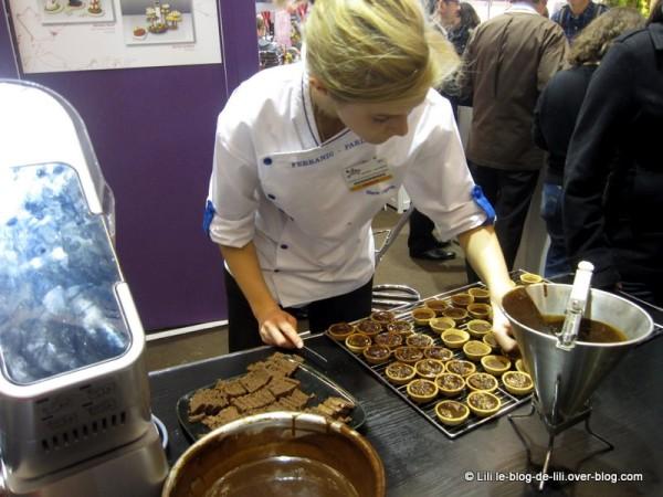 salon-du-chocolat-2011-20.JPG