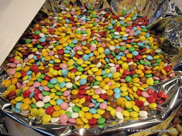 salon-du-chocolat-2011-4.JPG