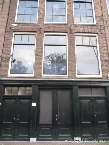 Amsterdam-Anne-Frankhuis.JPG