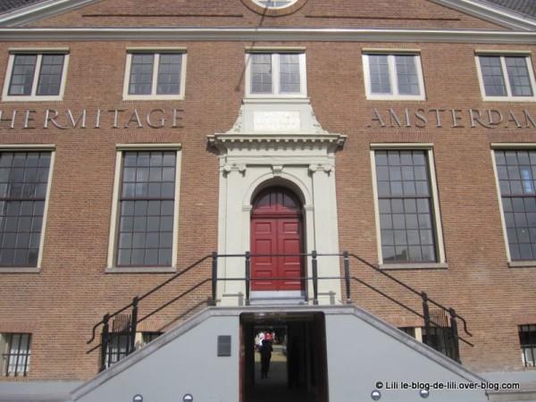 Amsterdam-Hermitage-1.JPG
