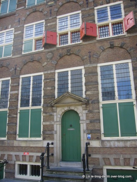 Amsterdam-Rembrandthuis-10.JPG