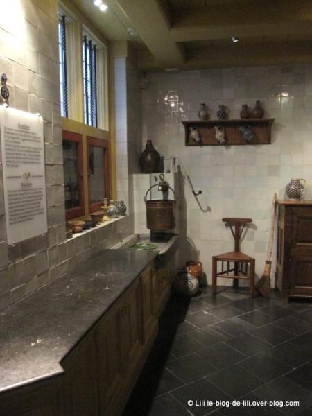 Amsterdam-Rembrandthuis-2.JPG