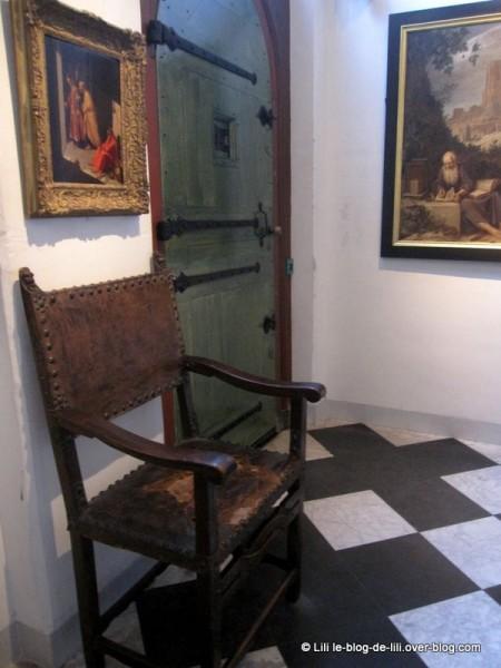 Amsterdam-Rembrandthuis-3.JPG